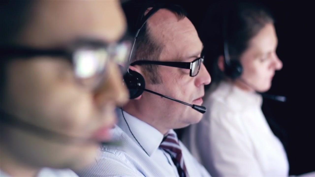 Verint Enterprise Workforce Optimization