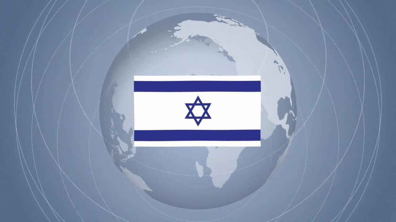 VIDEO: Combating Boycotts, Divestment and Sanctions