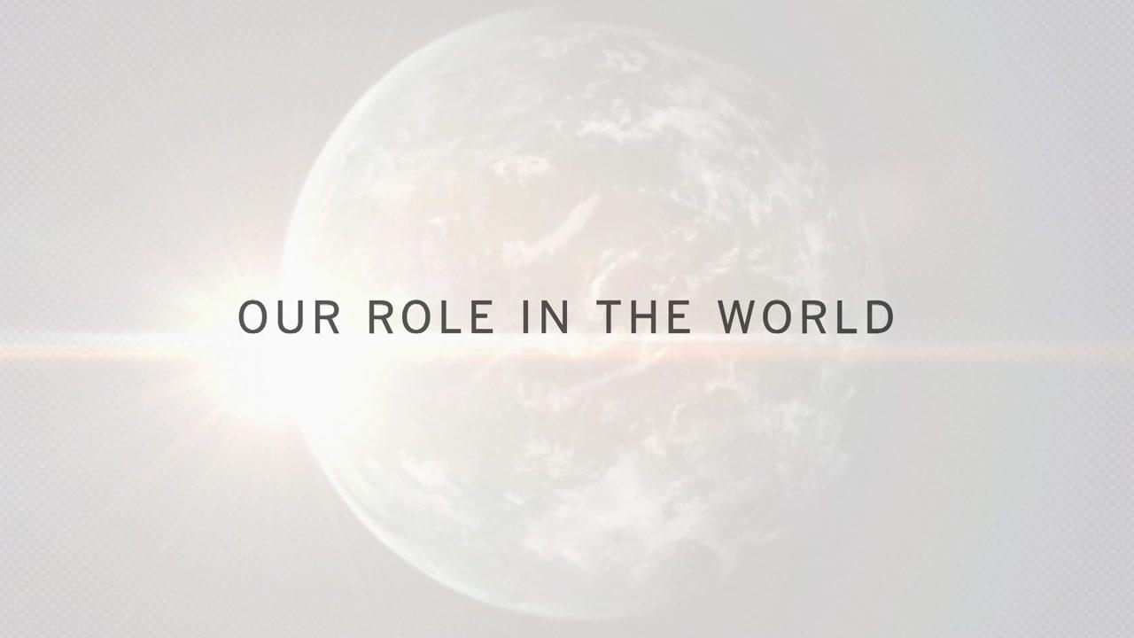 careers jobs videojet contact us