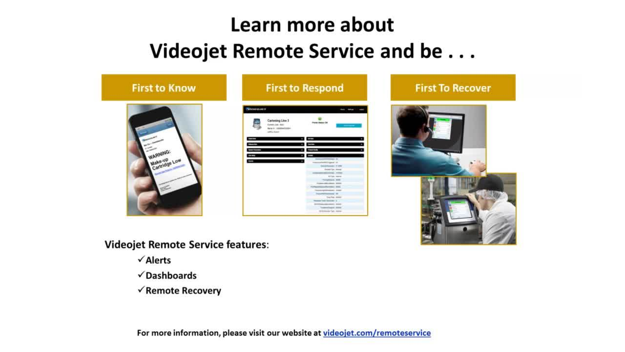 vf-remote-service-training-us