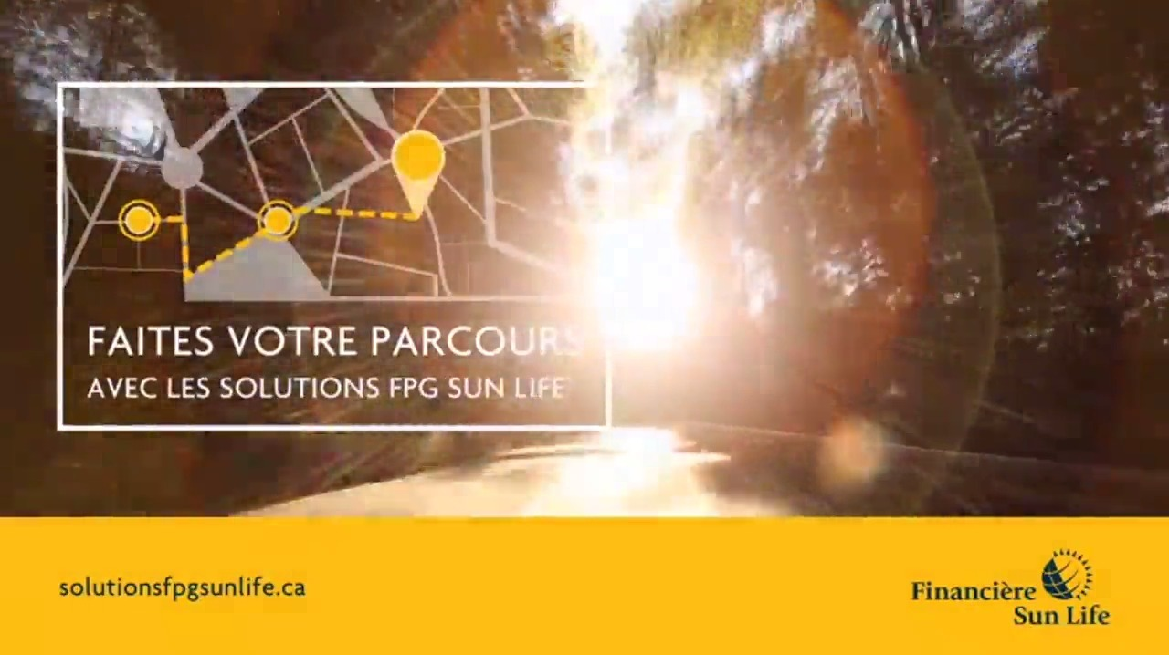 Sun GIF Solutions French