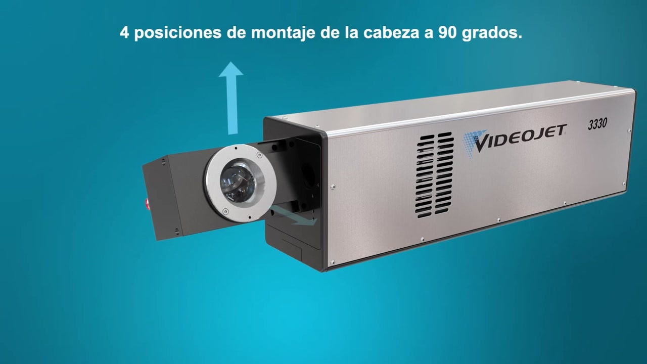 vf-3330-ultimate-laser-integration-flexibility-es