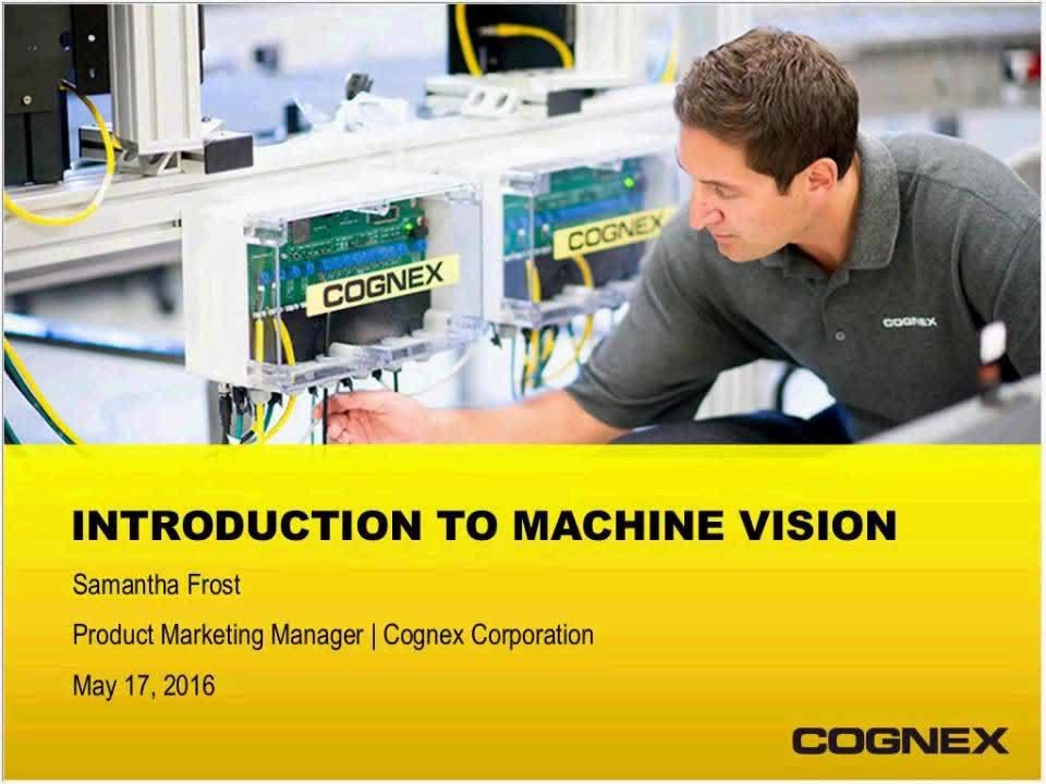Intro_to_Machine_Vision_May_2016
