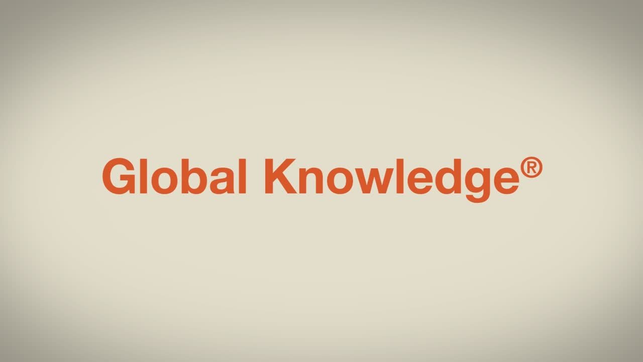 Global Knowledge®