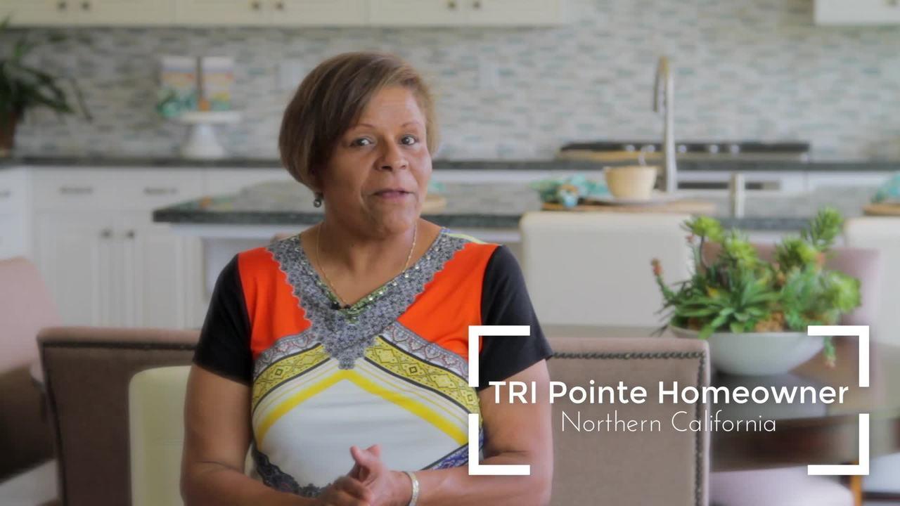 TPH Northern California Buyer Testimonial