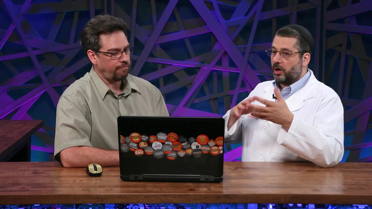 SolarWinds Lab #36: SolarWinds Support Spectacular!