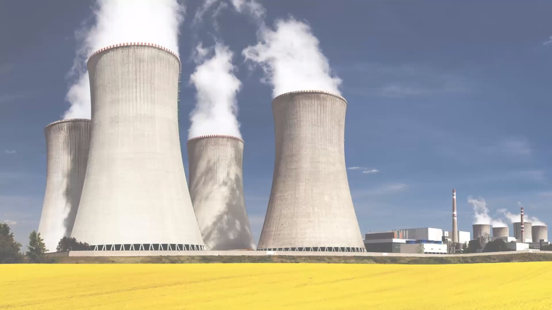 nuclear energy is the future Nuclear energy can be used to create electricity,  future of nuclear energy nuclear reactors use fission, or the splitting of atoms, to produce energy.