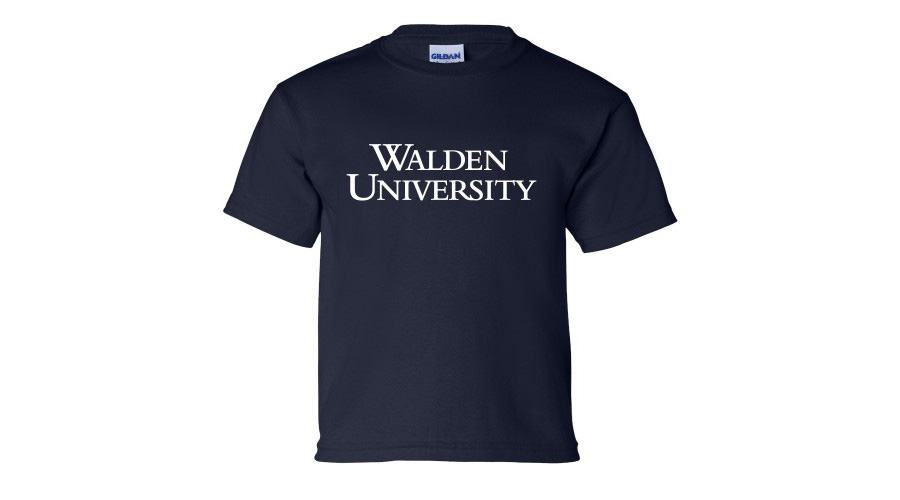 Show Your Walden Pride
