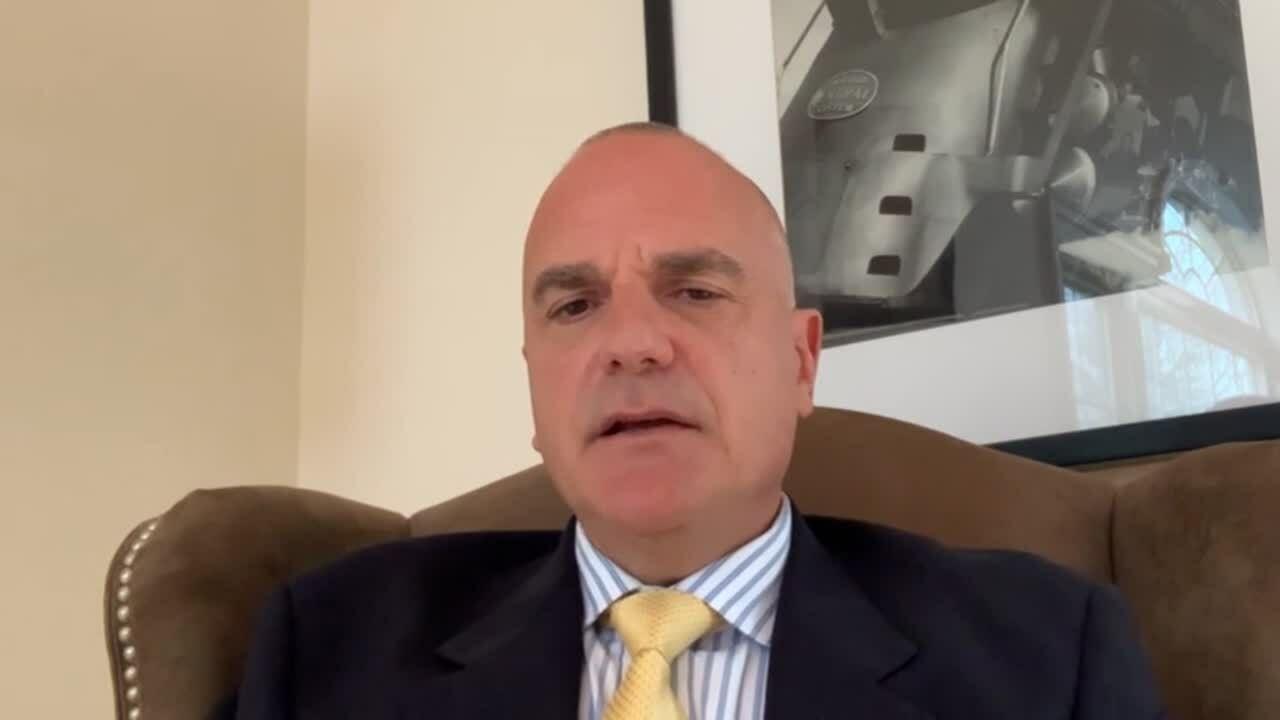 VIDEO_How to Deploy Successful ALPR Programs