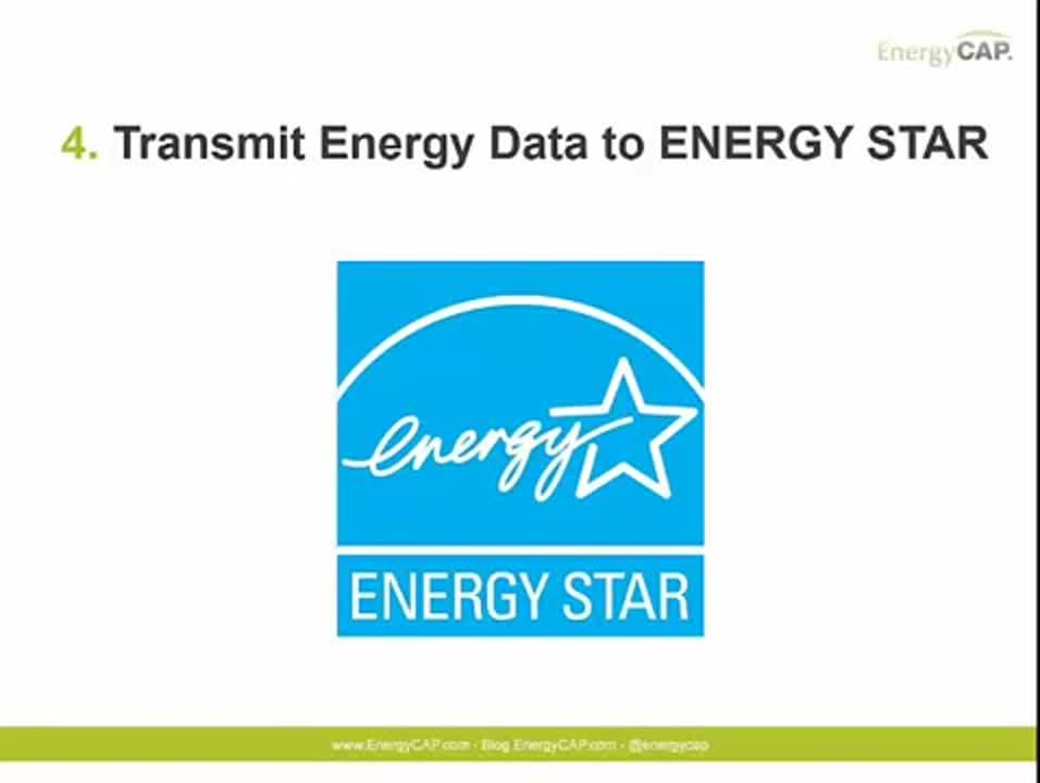 10 Steps to Energy Management for Property Managers