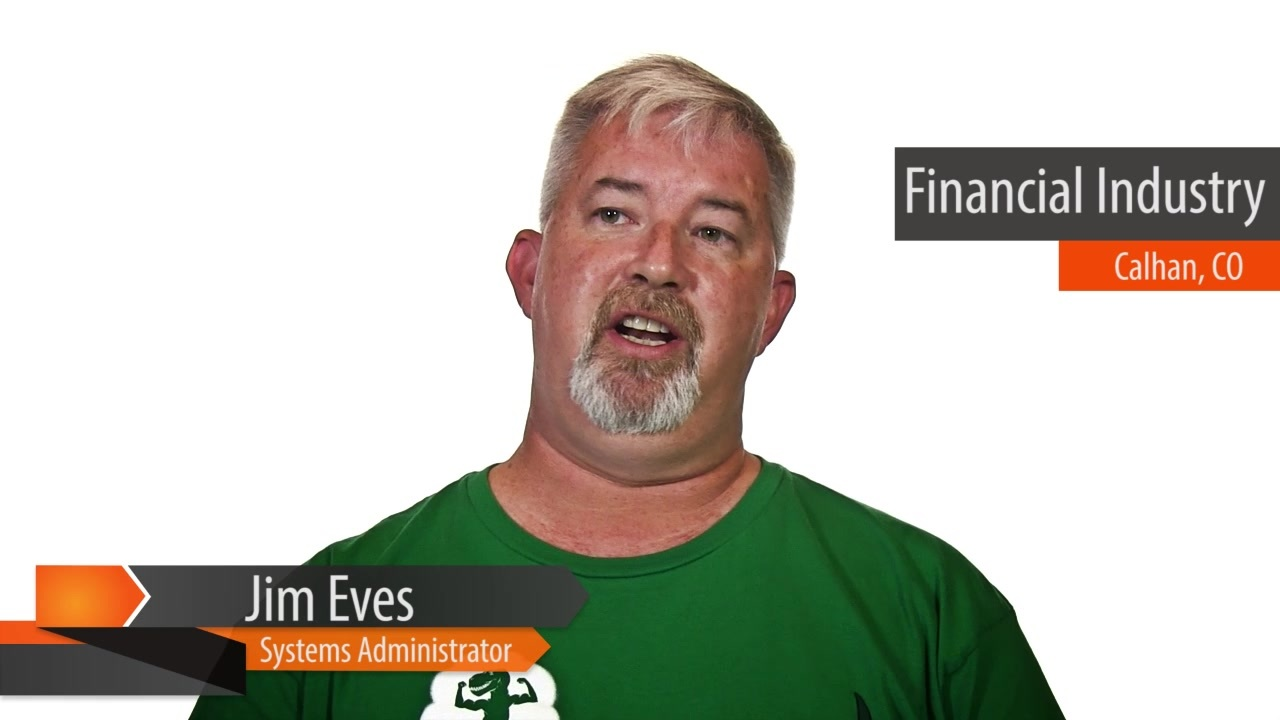 Spiceworks Video