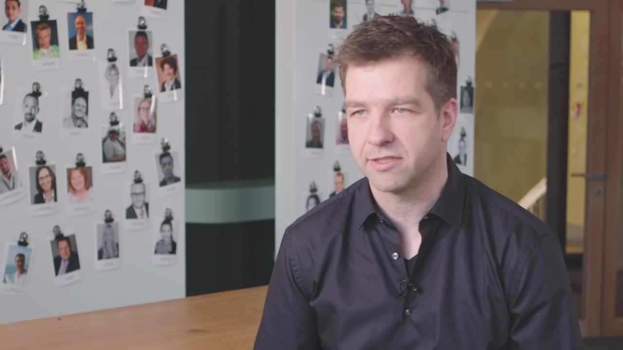 K2M Recruitment - Jochen_Vimeo 1080p HD