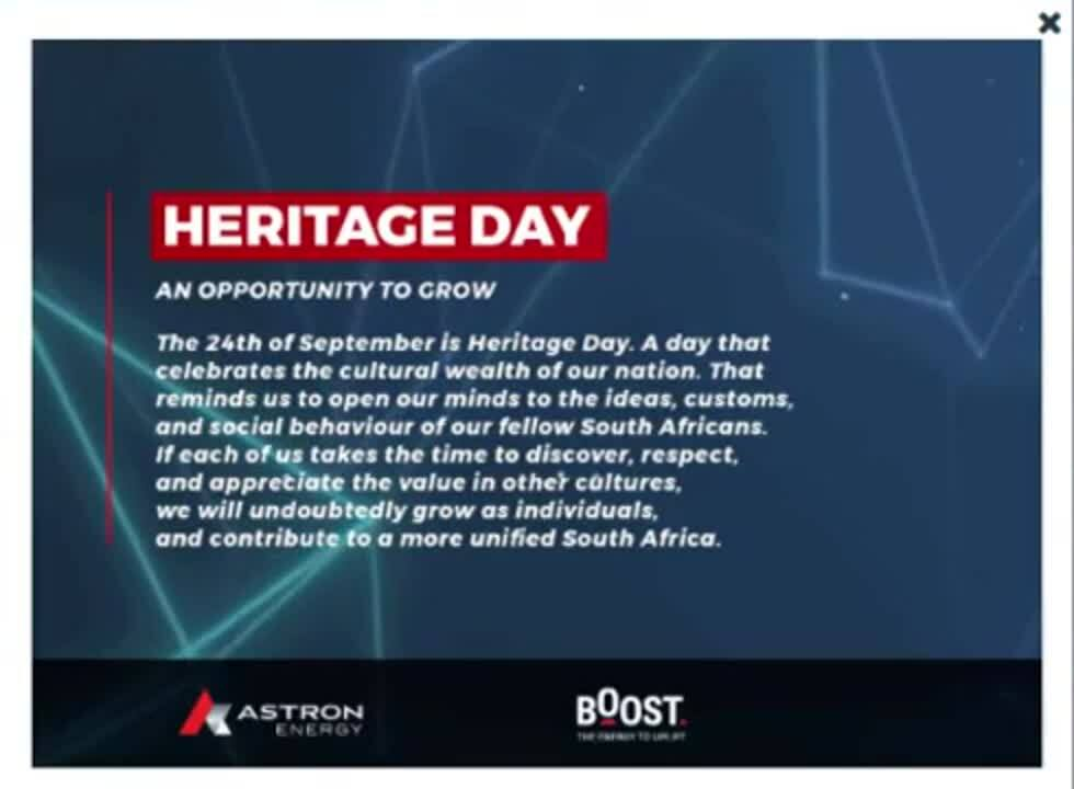 Astron-Heritage-Day-Animation