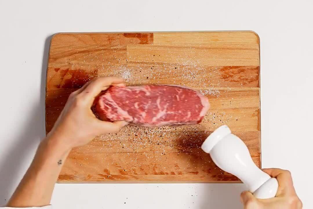 Steak_STEP_02B