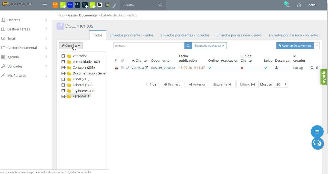 agregar_mails