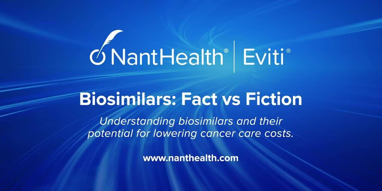 Biosimilars_Webinar-Intro-Branded-and-Subtitled-r1