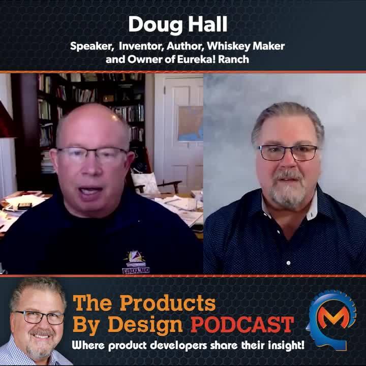 Doug Hall 09