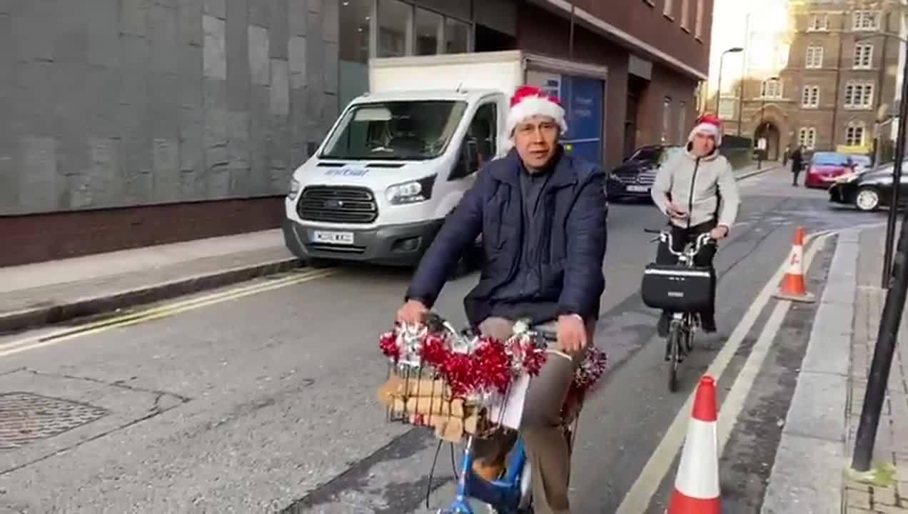 MerryChristmasFromConvene