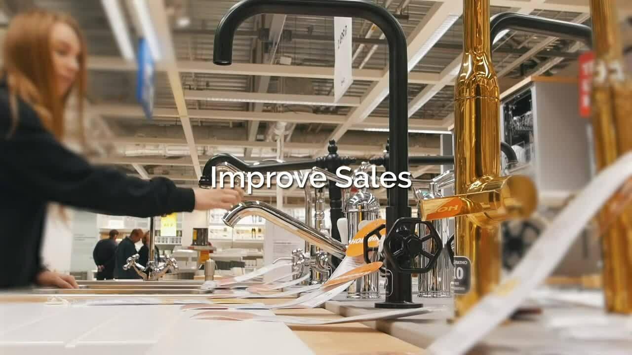 softtek-and-home-improvement-retailer-AppMgmt