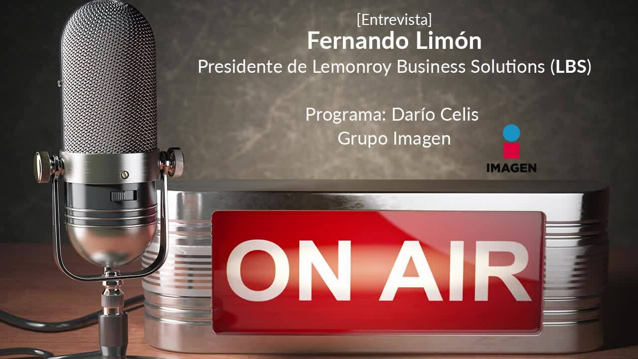 FernandoLimon