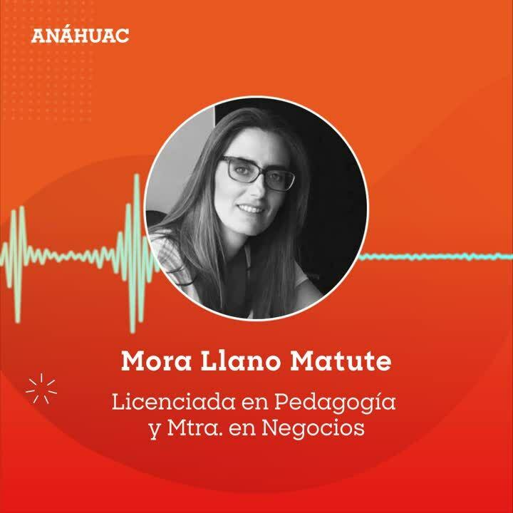 AMX_A3C1_Audiogram 05 Mora Llano Matute