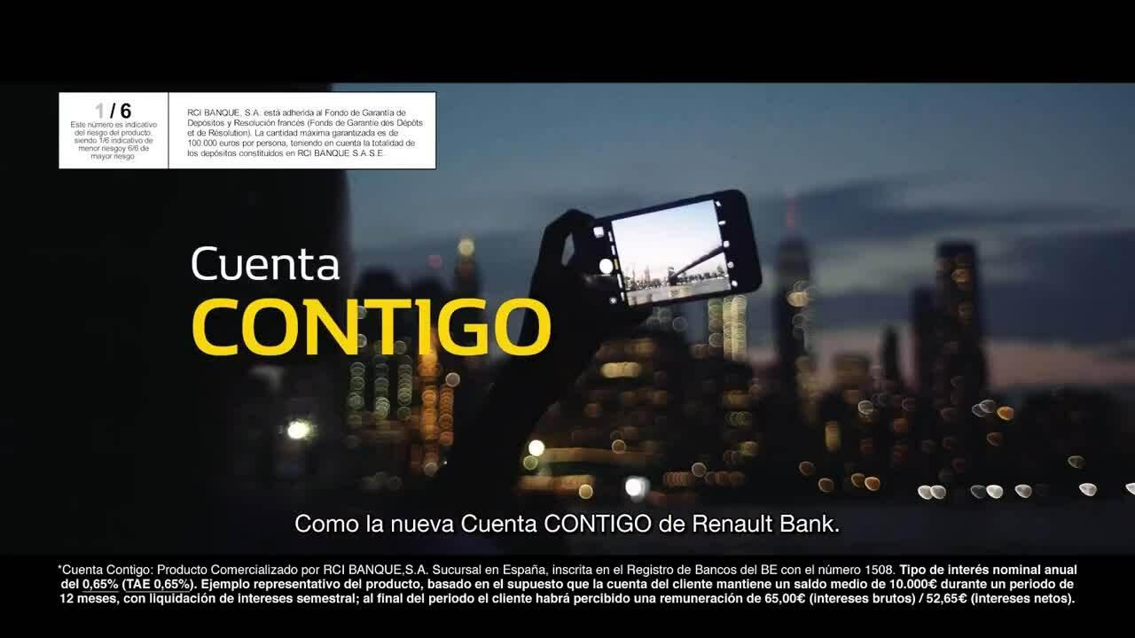 CUENTA-CONTIGO-RENAULT-BANK