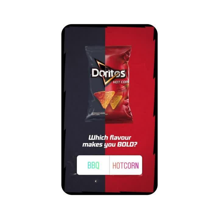 9x16_Doritos