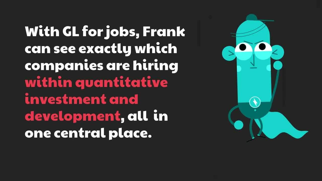 gl-for-jobs