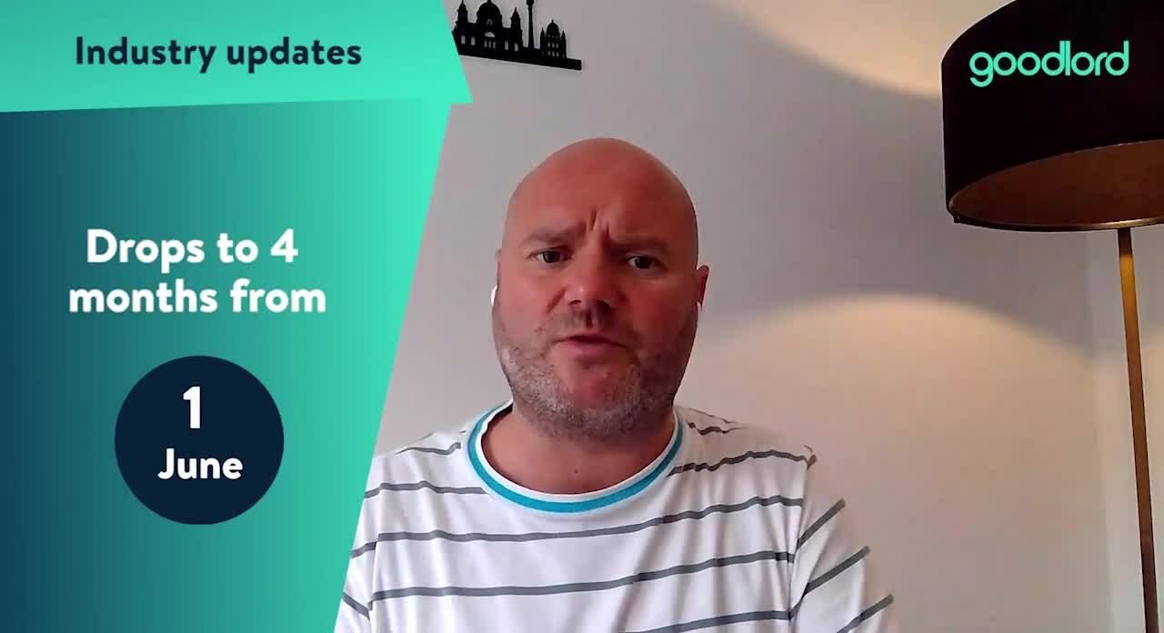 Your-letting-market-snapshot-video-May_2021