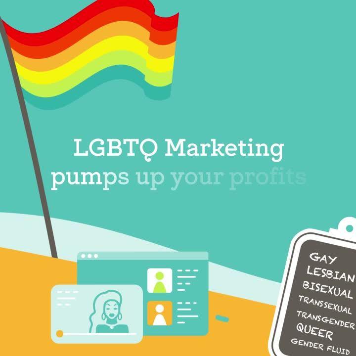 LGBTQ-SocialAnimation-V01