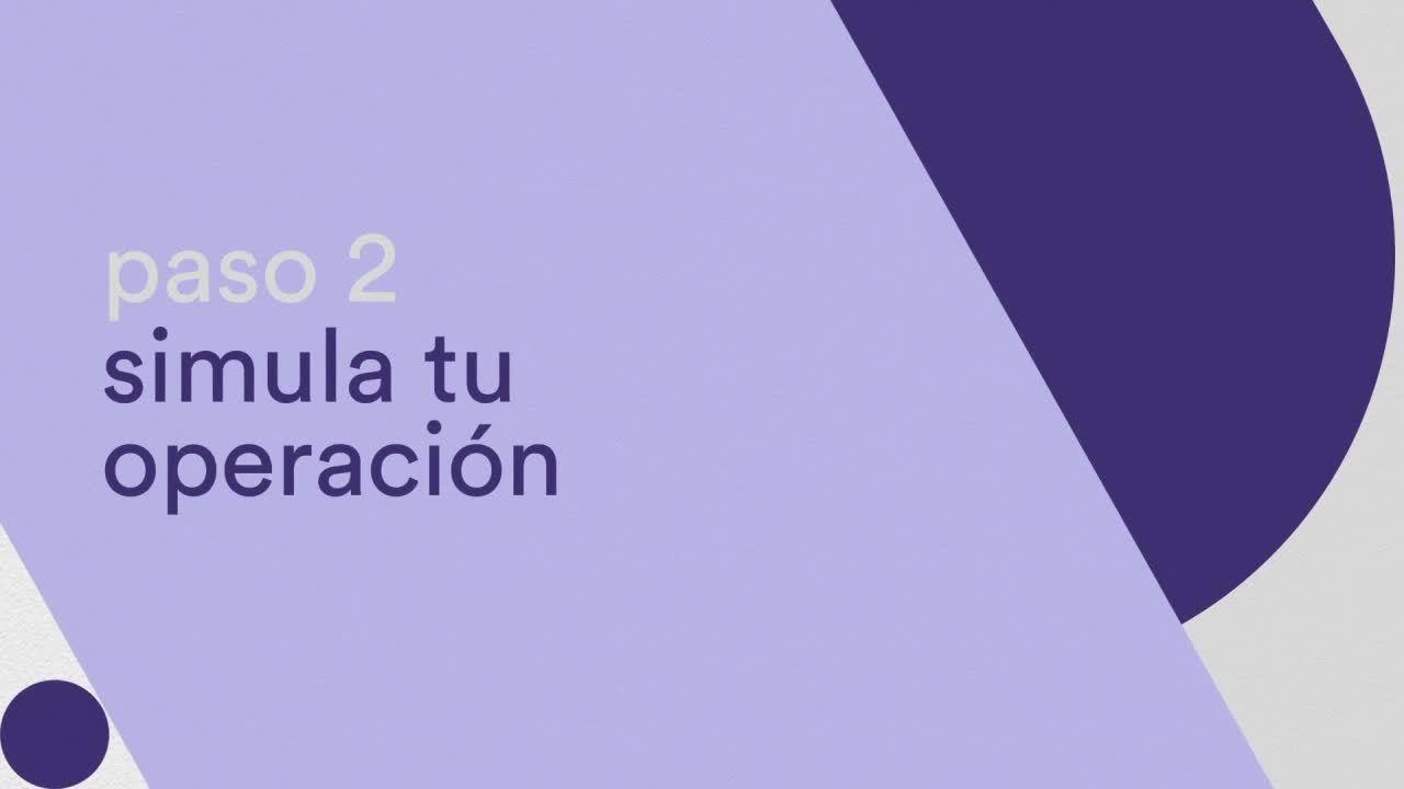 _AutoFactoring_v04 (1) (1)