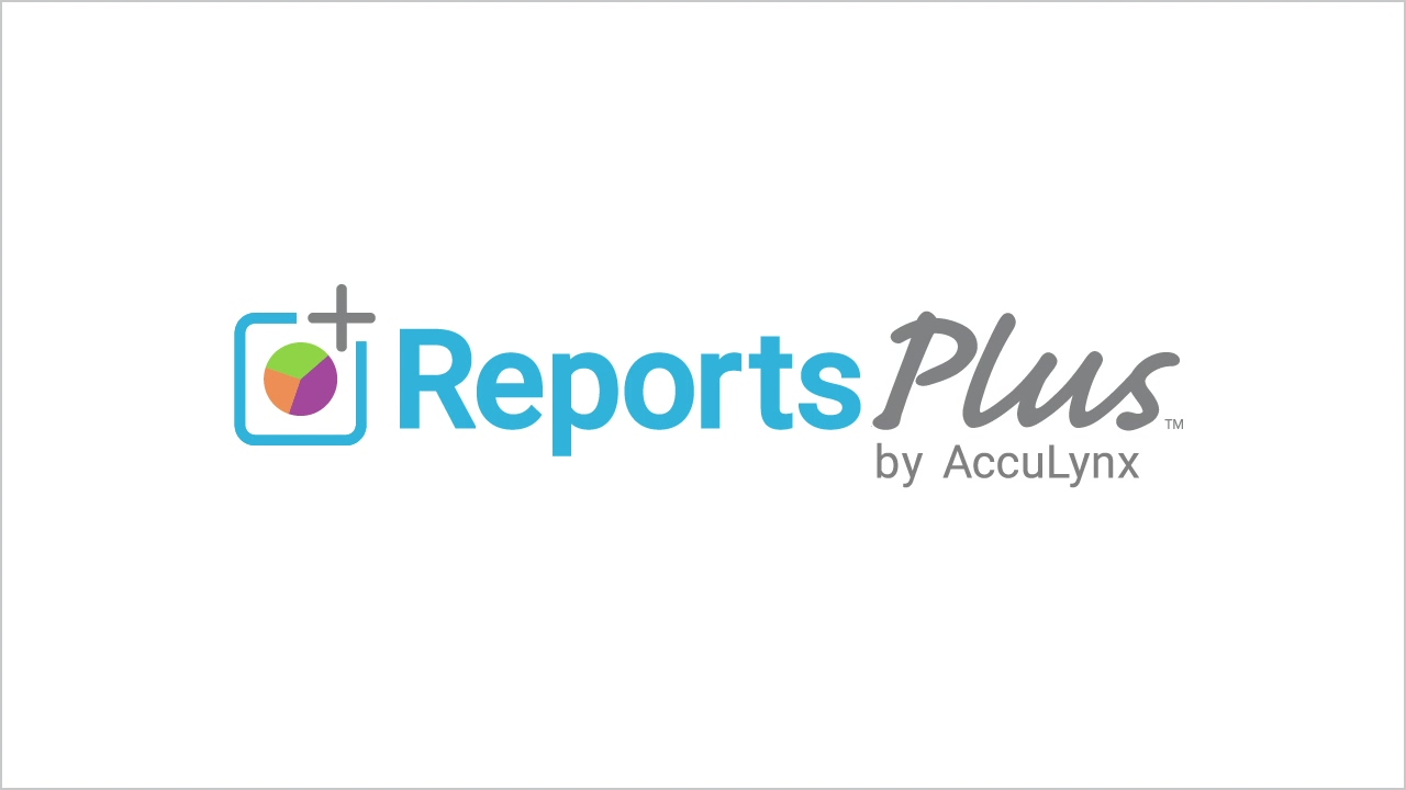 ReportsPlus-Overview