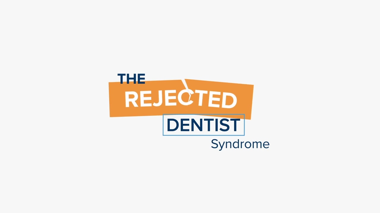 [HD720p]Primespeak_The-Rejected-Dentist-Syndrome_FINAL