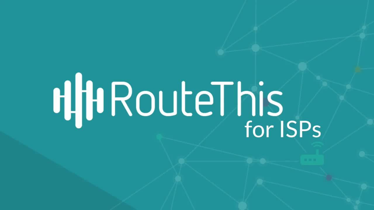 RouteThis Discovery App | Automate Your Troubleshooting Process