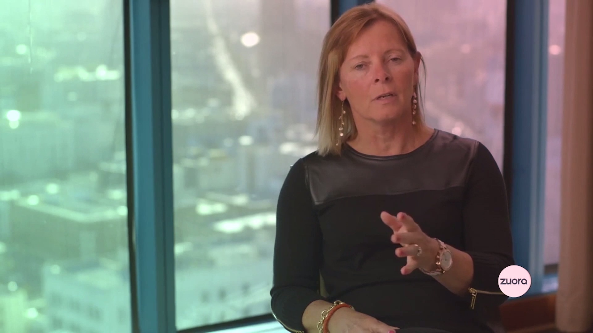 xplornet case study zuora we ve had significant growth year over year since we implemented zuora cathy macdonald evp it