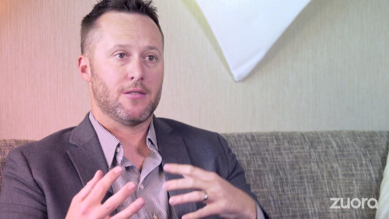 invoca case study zuora video preview