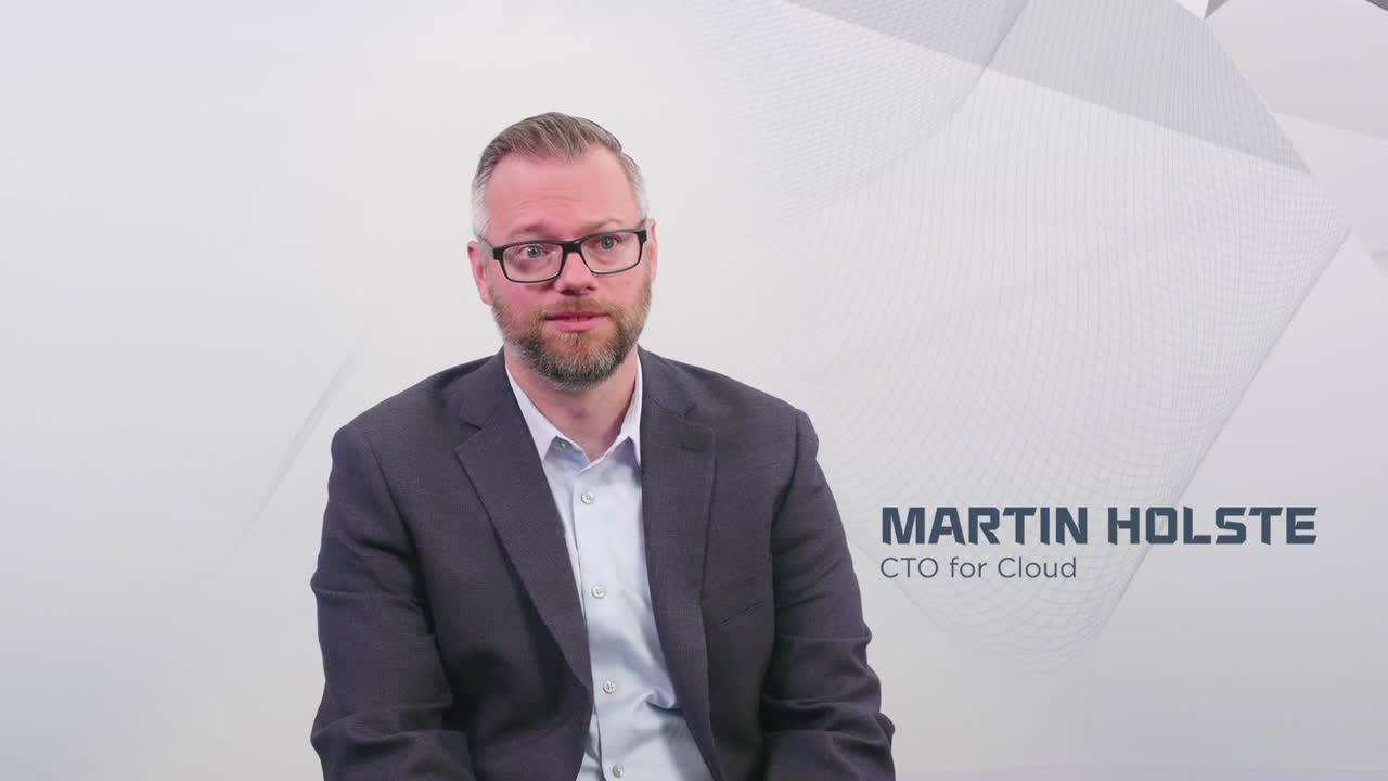 Security Predictions - Martin Holste