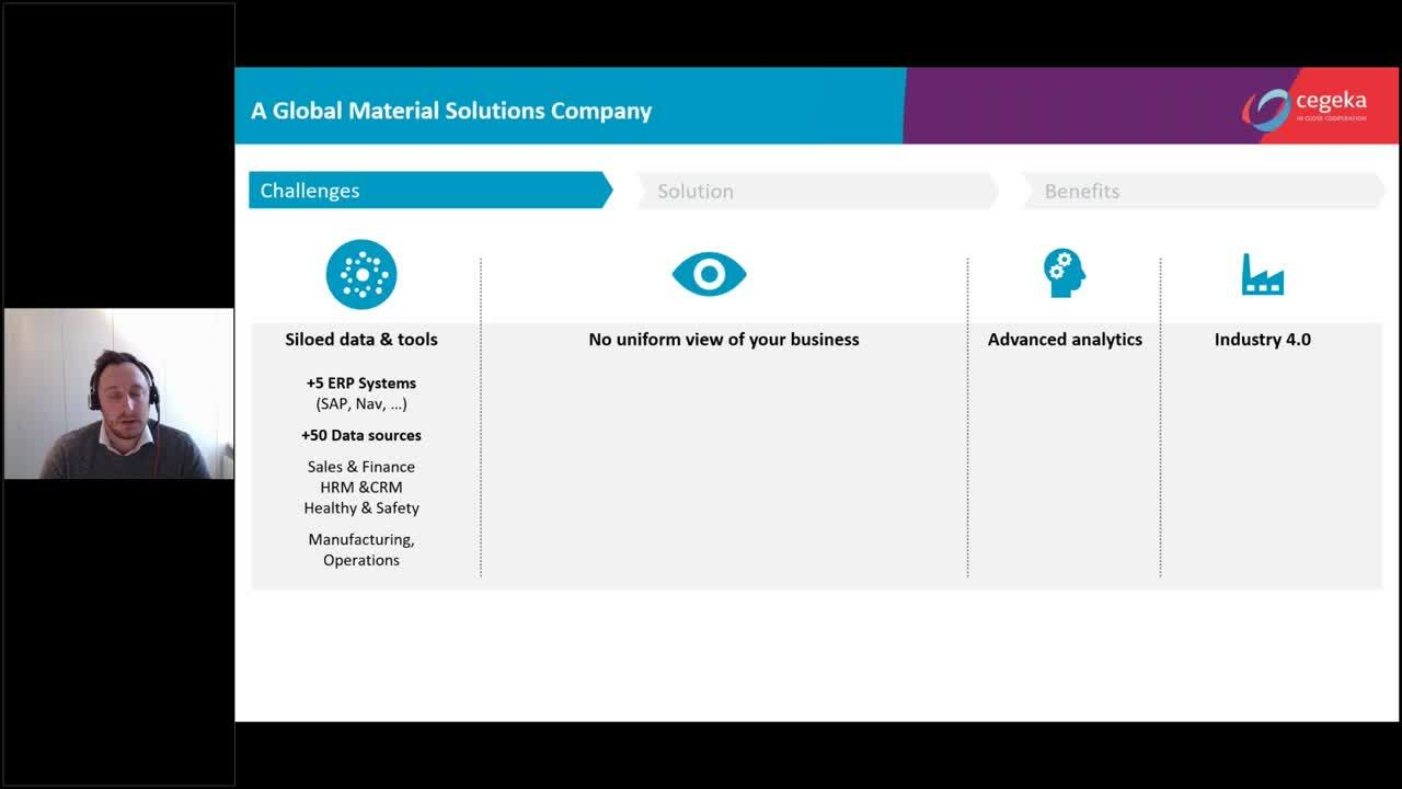 Get more from your data with a Cloud First approach _ 18-11-2020-