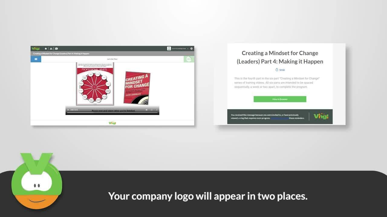 Where does my company logo appear_v5