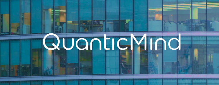 QuanticMind-2-minute-product-overview-video