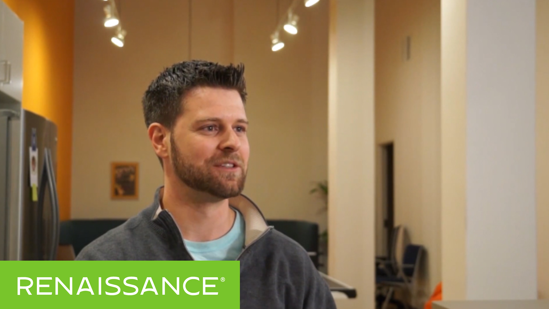 Renaissance Learning is a Lean and Agile Software Development Company
