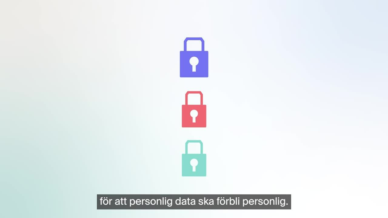 Techstep_Apple_Security_Privacy_SE