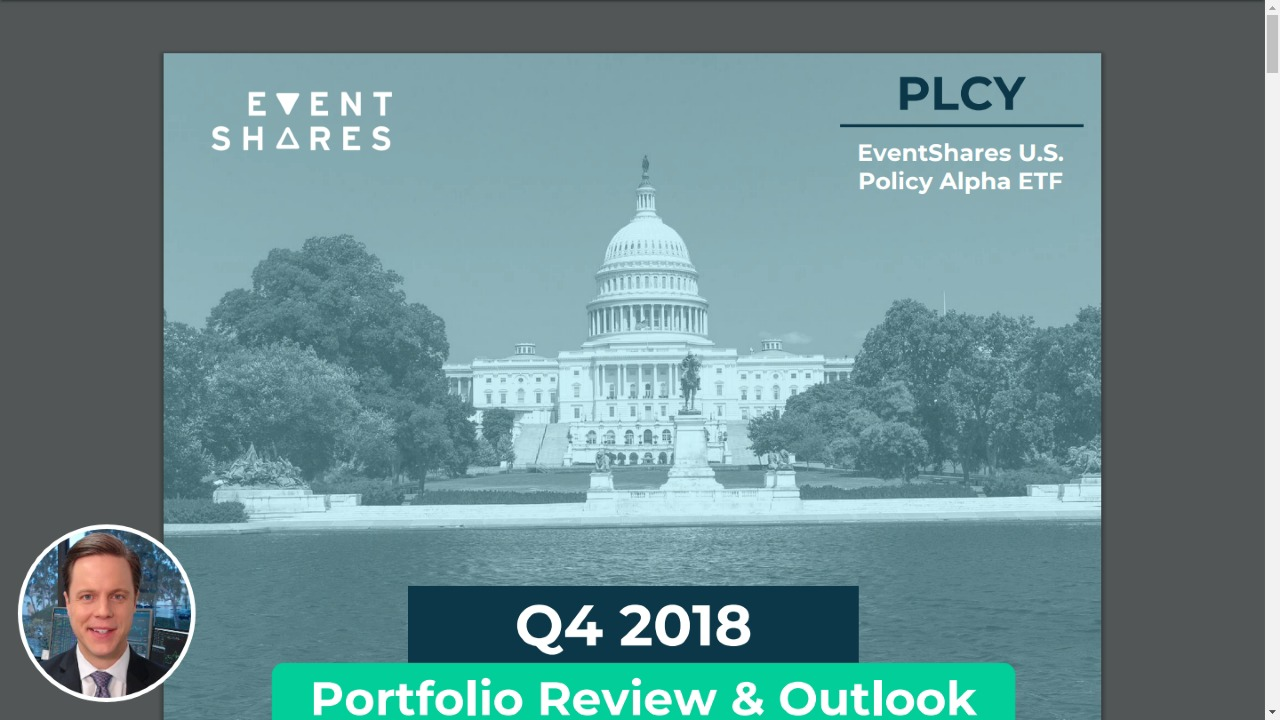 Microsoft PowerPoint - Advisor Monthly Report_August 2018
