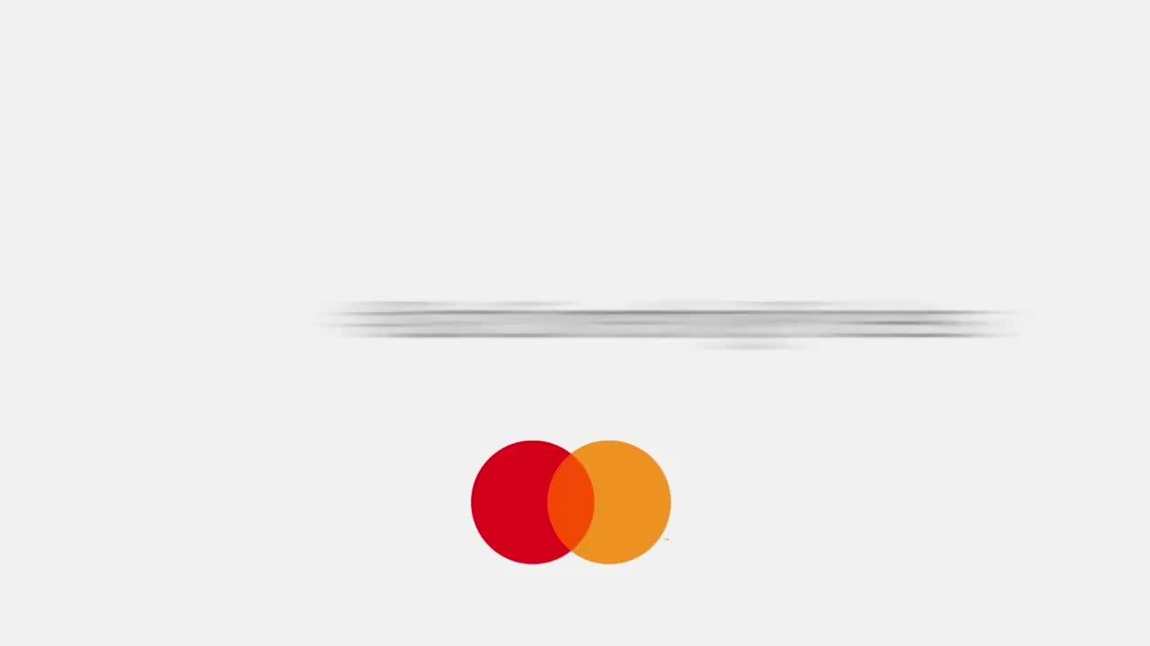 MasterCard-SonicBrand