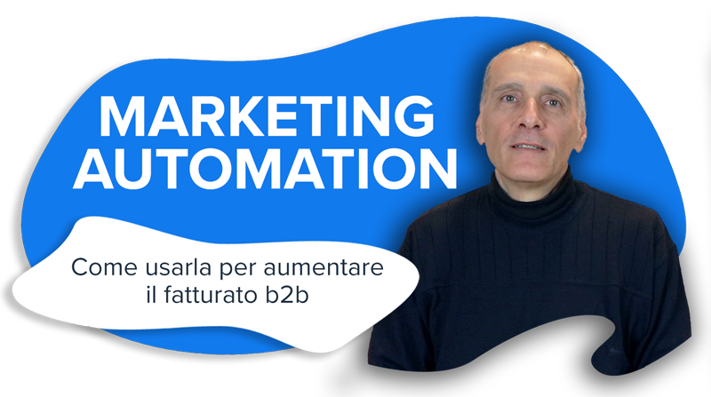 3- Marketing Automation-Video Completo