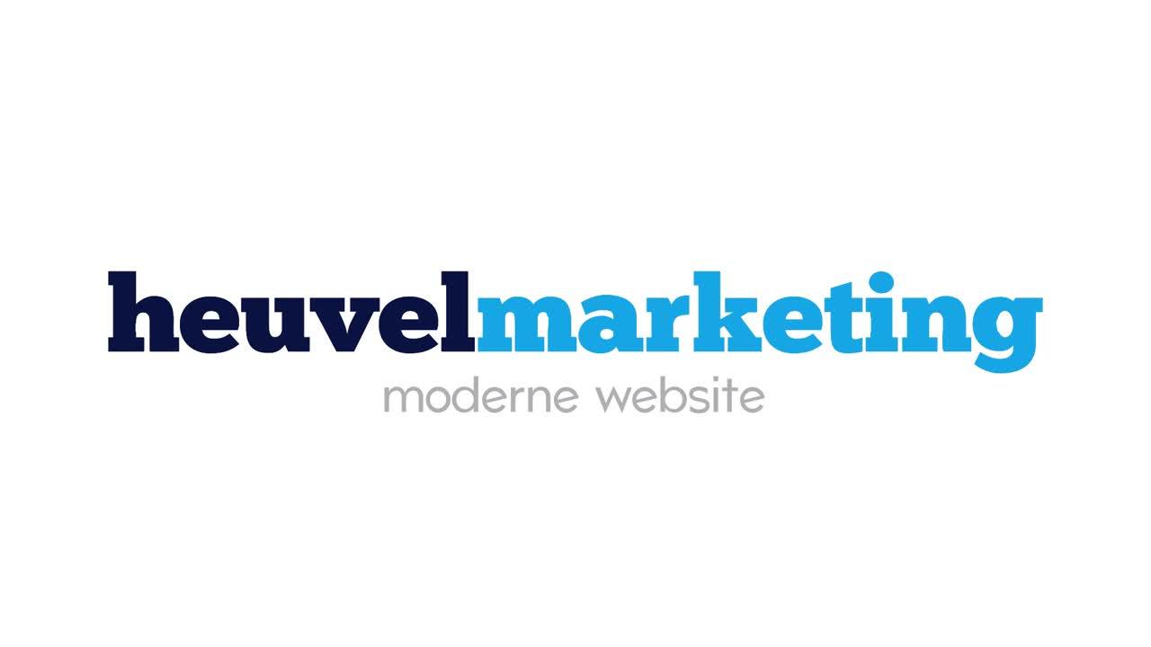 ModerneWebsite_Website_new-1