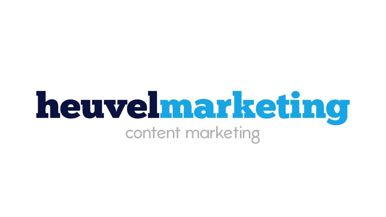 ContentMarketing_Website-1
