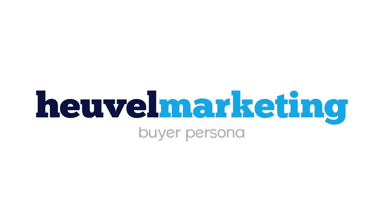 BuyerPersona_Website