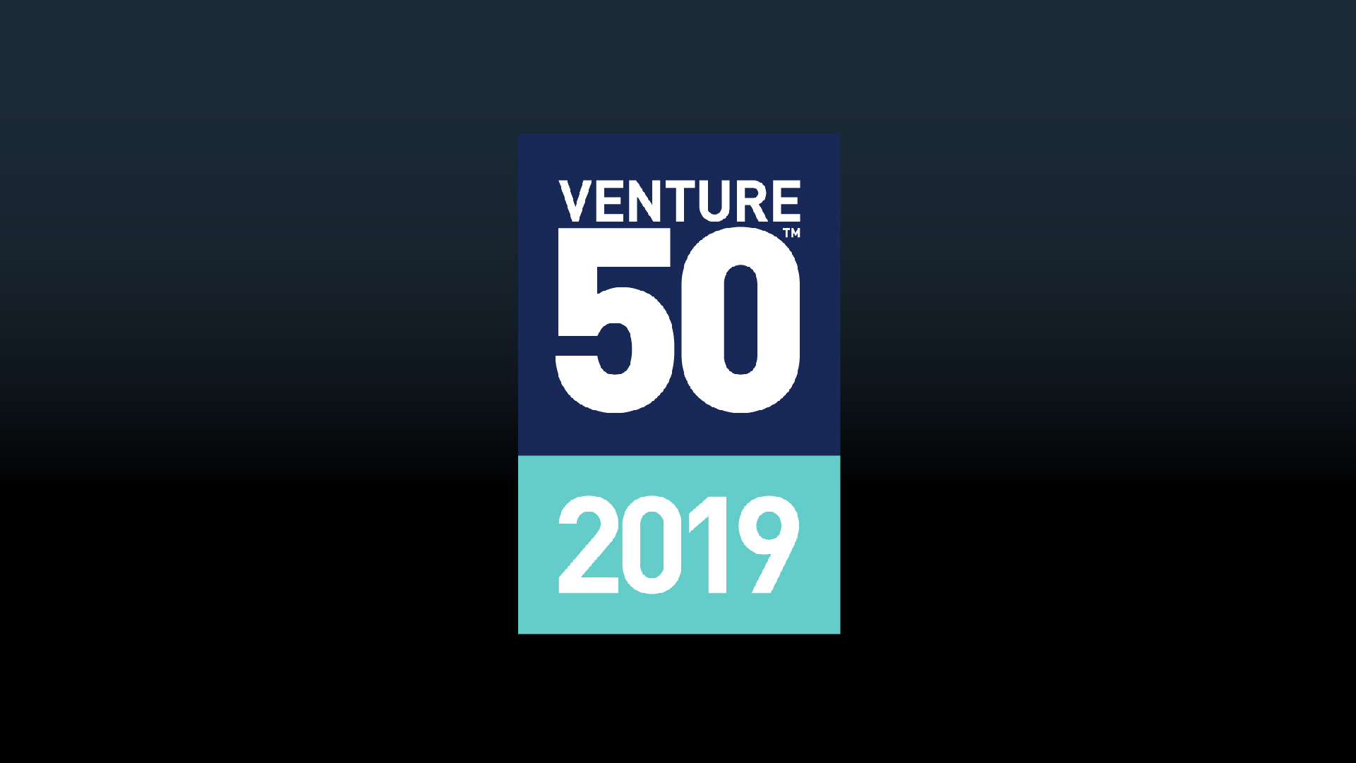 Announcing the 2019 TSX Venture 50 with Brady Fletcher
