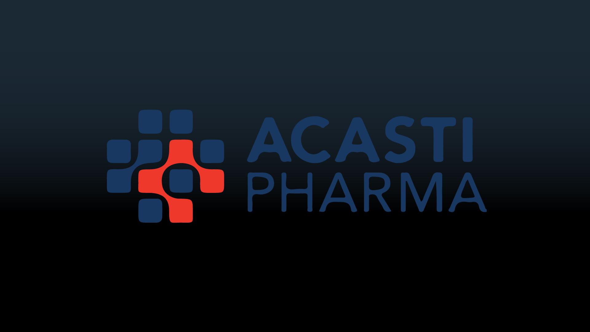 Antibe Therapeutics Inc  (TSXV: ATE) - 2019 TSX Venture 50